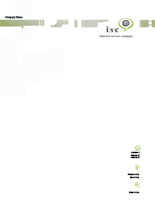 Technology18 Letterhead